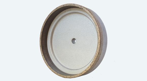 moli-metalliche-3