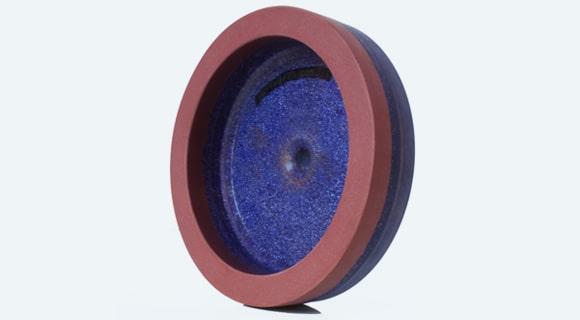 mole-resinoidi-min-3-580x320