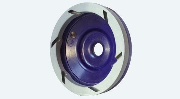 mole-resinoidi-tazza-1
